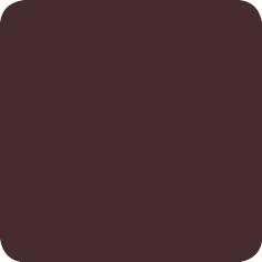 https://ren.in.ua/wp-content/uploads/2020/09/Темно-коричневый.jpg